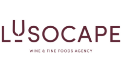 Lusocape Remhoogte Wine Estate's Partner in Canada