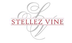 Stellez Vine Remhoogte Wine Estate's Partner in Singapore