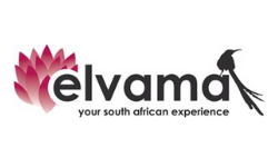 Elvama Remhoogte Wine Estate's Partner in Belgium
