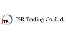 JSR Trading Co Remhoogte Wine Estate Partner Japan