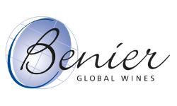 Benier Global Wines Remhoogte Wine Estate Partner in Netherlands