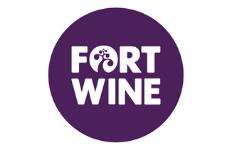 Fort Wine Remhoogte Wine Estate Partner in Russia