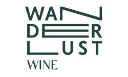 Wanderlust Wine Remhoogte Wine Estate Partner in United Kingdom