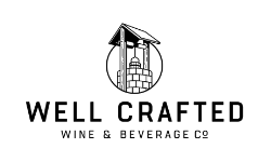 Well Crafted Beverage Remhoogte Wine Estate Partner United States of America