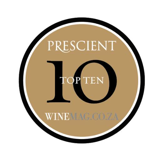 Prescient Top 10